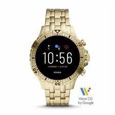 Fossil Gen 5 FTW4039P Smartwatch