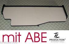 LKW Tisch Ablage mit ABE passend für MAN TGX, XXL, XL XLX Ablagetisch in beige