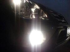 2005 2006 2007 Honda CRV CR-V Xenon Fog Lamps Driving Lights Kit