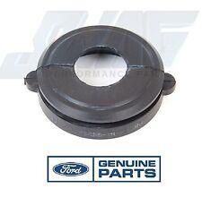 94-97 Ford Mustang Base GT Cobra Fuel Tank Filler Neck Grommet Seal~~OEM Genuine