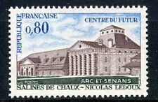 STAMP / TIMBRE FRANCE NEUF LUXE N° 1651 ** SALINES DE CHAUX