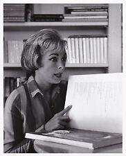 Janet Leigh Original Vintage 1960