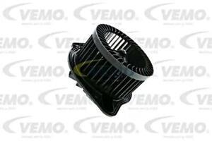 Interior Blower Fan Motor Fits VOLVO 850 Sedan Wagon 1991-1996