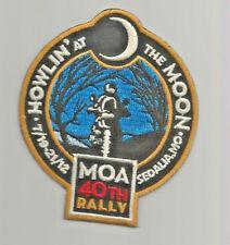 price of 1 2 Moa Travelbon.us