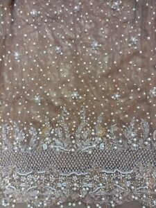 Pakistani Wedding Clothes Bought from Zahra Green Street