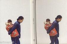 La mère // Bibliothèque du Club de la femme // Chine // Pearl BUCK