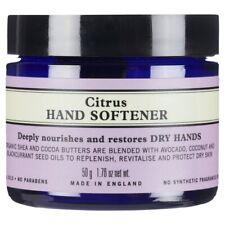 Neal's Yard Remedies Citrus Hand Softener BBE 09/2021