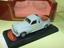 PEUGEOT 203 PICK UP ELYSEE 535 1:43