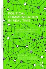 Routledge Studies in Global Information, Politics and Society: Political...