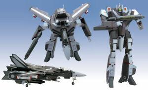 Robotech Masterpiece - Jack Archer Vol.6 Veritech MIB NEW - Fresh Case
