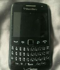 BLACKBERRY 9360 CURVE Qwerty Keyboard Camera Blackberry Os Smartphone VERIZON