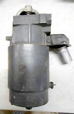GM CHEVY BUICK OLDS PONTIAC 12V Delco 1107302 Starter