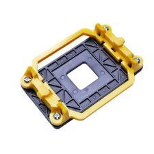 CPU Heat Sink Cooler Bracket for AMD AM2/AM2+/AM3/AM3+/FM1/FM2/FM2+/940/939