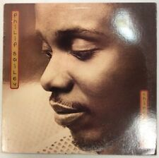 "Chinese Wall 33 RPM 12"" Record Philip Bailey 1984 ShopVinyls.com"