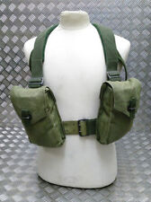 1945-Present Collectable WWII Military Field Bags