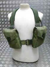 Army 1945-Present Bag World War II Militaria (1939-1945)