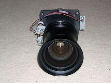 Lens - Zoom