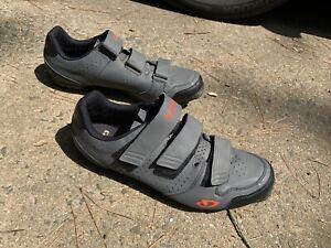 Giro MTB Shoes Size 48