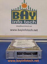 """XTA-ST1NJ-750G7K Sun 750GB 7200 RPM 3.5"""" SATA 540-7556 390-0413"""