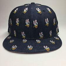 New Era MLB 9fifty mickey mouse  SnapBack Baseball Cap   Free Post