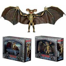 Neca - Gremlins 2 - Deluxe Boxed Action Figure - Bat Gremlin - New