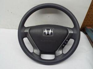 ELEMENT   2004 Steering Wheel 251460