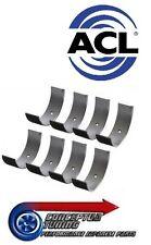 Set COMPLETO ACL Big end bearings 0,5 OVERSIZE-Per 200SX S14A kouki SR20DET