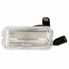 TRUCK-LITE 15205  LED Lamp 15 Series License & Utility 3 Diode Pattern 12V