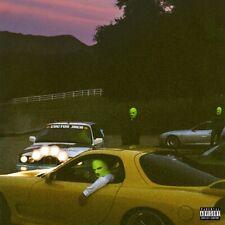 "JACKBOYS & Travis Scott Art Music Album Poster HD Print 12"" 16"" 20"" 24"" Sizes"