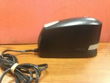 Stanley Bostitch Electric Desktop Stapler 02210 Maof5