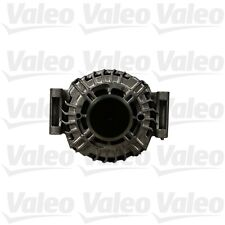 Alternator Valeo 439658