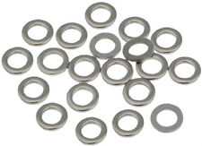 Tama 20 pack washer set for tension rods MW620