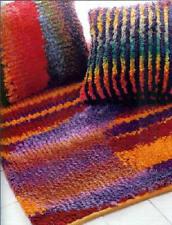Weaver's magazine 42 winter 1998 back issue: rugs Rare!