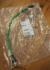 Semillas pferdeweide 10 kg Supreme weidesamen pferdewiese pasto acoplamiento semillas
