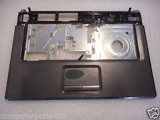 HP Presario F700 Laptop Palmrest + Touchpad 461872-001 SE1