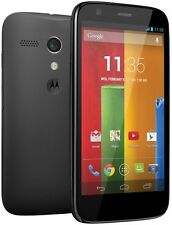 MOTOROLA MOTO G CDMA FOR MTS  | 1GB + 8GB | QUADCORE | 5MP+1.3MP | 4.5INCH