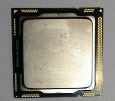 Intel i5-760  2.8Ghz Core i5 Processor Pre-Owned