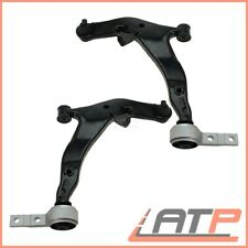 2X SUSPENSION CONTROL ARM WISHBONE FRONT LOWER LEFT RIGHT FITS NISSAN MURANO 04-