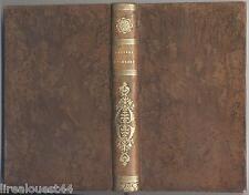 Instructions sur les principales vérités de la religion Mame 1840