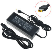 Lot 65W AC Adapter Power For Dell Chromebook 11-3180 3189 P26T 11-3120 P22T