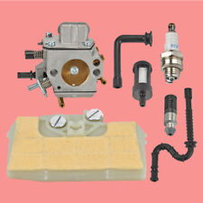 Carburetor kit Fit Stihl 029 MS290 039 MS390 Chainsaw 1127 120 0650 Carb New