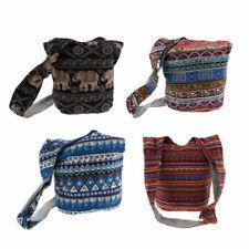 Canvas Crossbody Bags & Handbags for Women