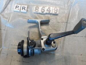 T8649 PR DAIWA 500 UL ULTRA LIGHT FISHING REEL