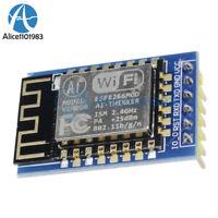 ESP8266 UART to WIFI STA / AP/ STA+AP Wireless Module STM32 Driver for Arduino