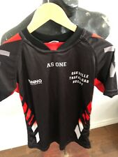 Mens Small Konna Rugby Jersey Oakville Trafalgar Rugby #9