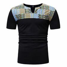 Sport Bodybuilding Design Shirts Clothing T-shirts sports tee Shirt Funny Boy