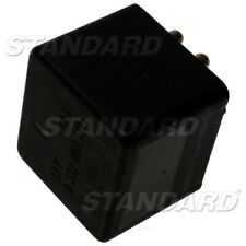 ABS Relay Standard RY-304