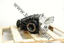 BMW E36 318is Hinterachsgetriebe mit Sperre 40% Ü=3,91 Typ 168 Differential 320