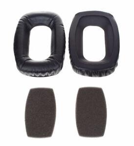 Earpad Cushion for Beyerdynamic DT100 DT102 DT108 DT109 DT190 DT150 Earmuffs UK