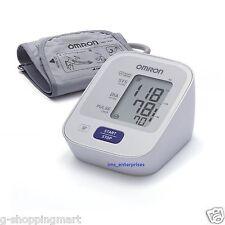 Omron HEM (7120) Automatic Blood Pressure machine